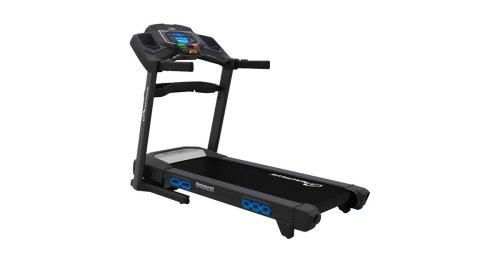 Prime Day fitness deals: Shop Amazon's best exercise equipment sales