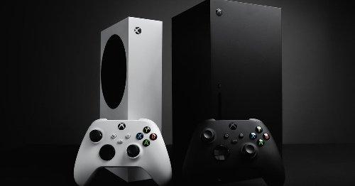 Xbox Series X restock: Inventory updates at retailers including Best Buy, Target, GameStop, Walmart and more