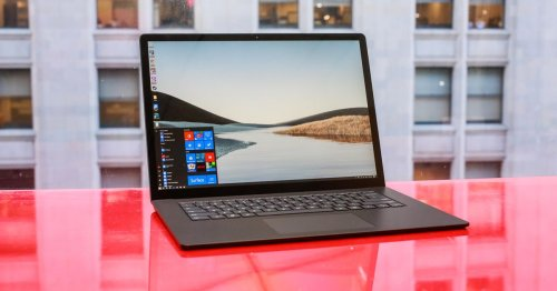 Every Windows user should do this: How to create a Windows 10 bootable USB