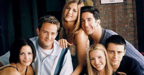 Friends reunion to debut May 27 on HBO Max with BTS, Justin Bieber, Lady Gaga