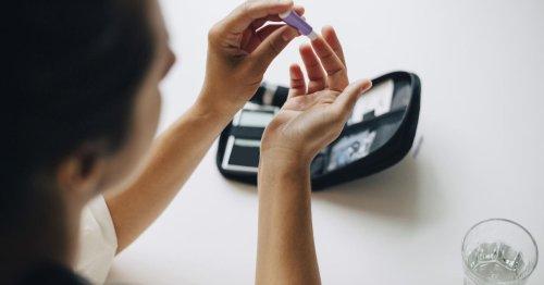Best glucose meter for 2021