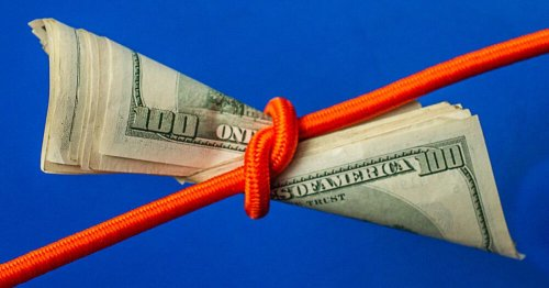 Parents are opting out of child tax credit payments, but why? Here are 3 good reasons