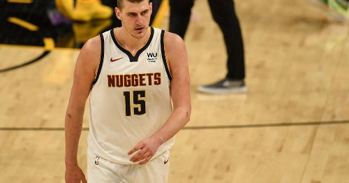 NBA playoffs streaming 2021: Watch Nets vs. Bucks, Suns vs. Nuggets today