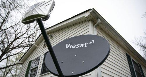 A shopper's guide to Viasat home internet