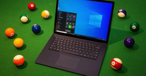 Android apps on Windows 11? Yup, and we've got details