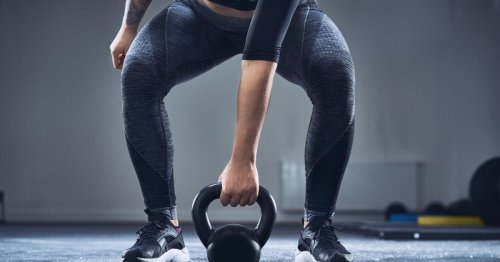 The best butt exercises for strong and toned glutes