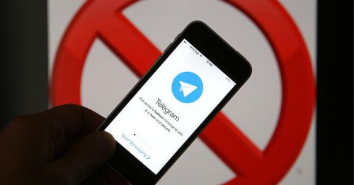 Apple approves Telegram app update, a day after being accused of halting them