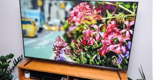 Do this to your TV now: 9 crucial settings to improve the picture