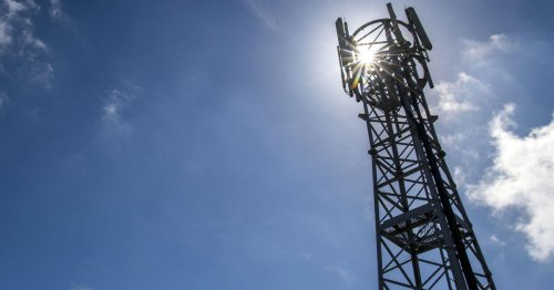 Cellular home internet: Who offers it and what you should know