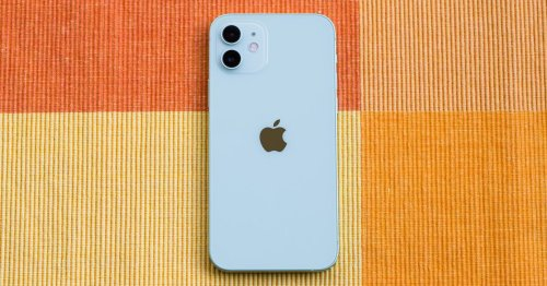 How to turn off iPhone 12? Here's the mysterious button combination
