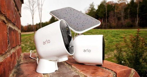 Best battery-powered home security cameras for 2021
