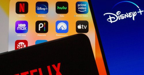 Cut the cord in 2021: How to get rid of cable for good