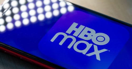 HBO Max: Everything you may not understand about HBO's streaming app