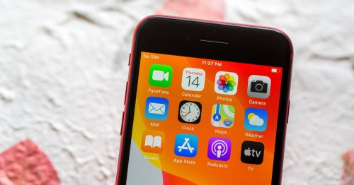 iPhone SE: Should you still buy Apple's most affordable iPhone?