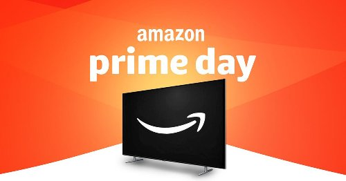 Best Prime Day TV deals right now: Big discounts on Hisense, Insignia, LG, Toshiba and more