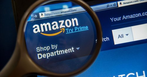 9 bonuses you didn't know you could get with your Amazon account
