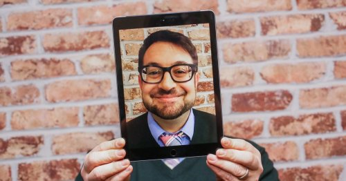 6 new uses for your old iPad