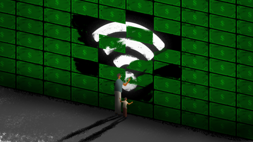 Broadband costs too much for some people. Fixing that won't be easy