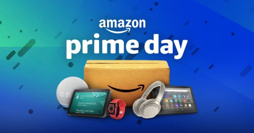 Prime Day 2021: Amazing deals still available at Amazon, Walmart and other stores