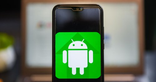 Android malware tries to trick you. Here's how to spot it