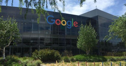 Google employees angered by search giant's 'hypocritical' remote work policies