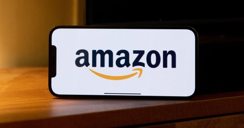 How to cancel your Amazon Prime subscription and close your account