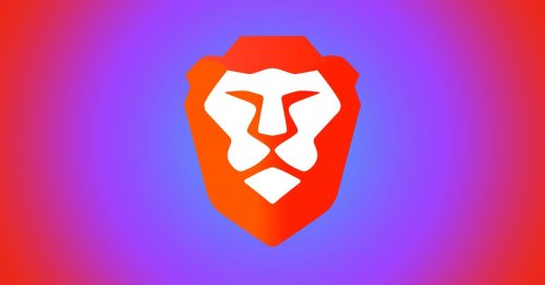 Google gets a new rival as Brave Search opens to the public