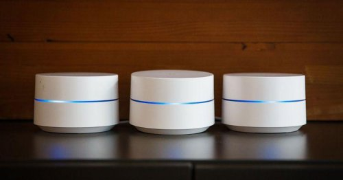 Buying a new router? Understand these Wi-Fi basics first