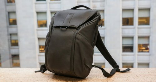 Best camera bag and backpack for 2021