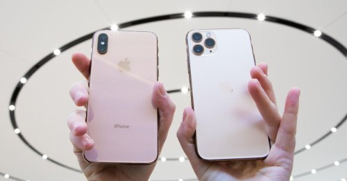 With iPhone 12, 5G could be the next technology to experience 'the Apple effect'
