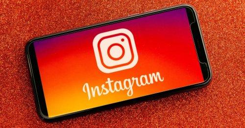 Instagram tests posting via desktop: Here's how to do it
