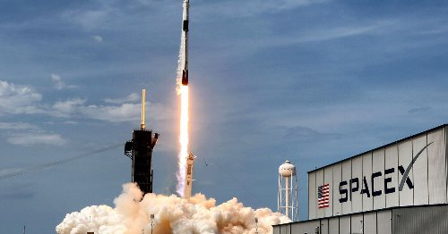 Starlink explained: What to know about Elon Musk's satellite internet venture
