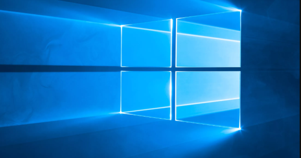 Windows - No Drapes - cover