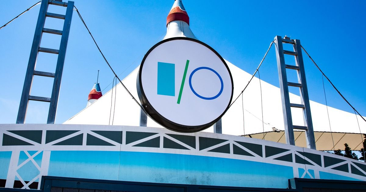 Google I/O 2021: What's Next for Android, the Smart Home, the Pixel 5a and More - cover