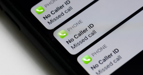 Hate robocalls? You'll love what's coming as of June 30