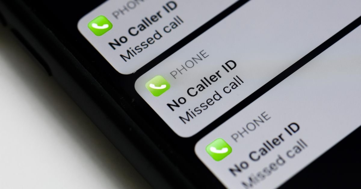 Robocalls are out of control. But that could all change today