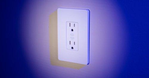 5 subtle devices that don't scream 'smart home'