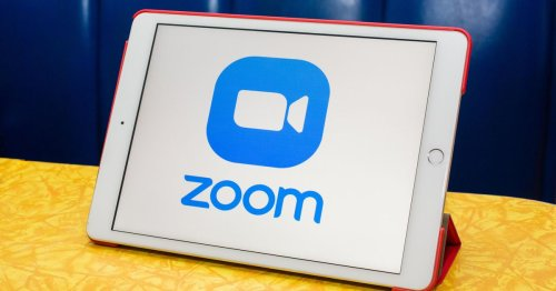 Use Zoom like a pro: 19 hidden tips and tricks to improve your video calls