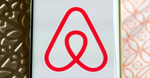 Airbnb's secretive safety team pays out millions each year, report says