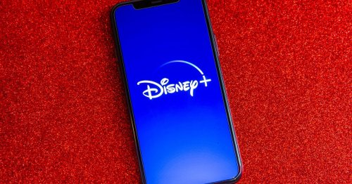 Disney Plus: Movies, release dates, Hulu bundle and everything else to know