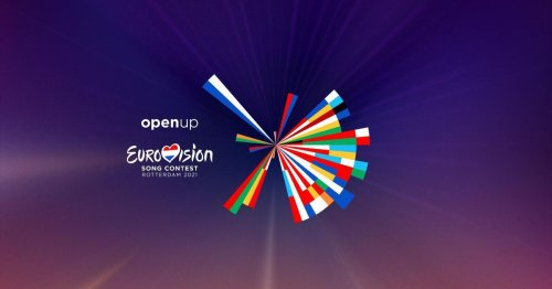 Eurovision 2021: How and when to watch from the US, UK and Australia