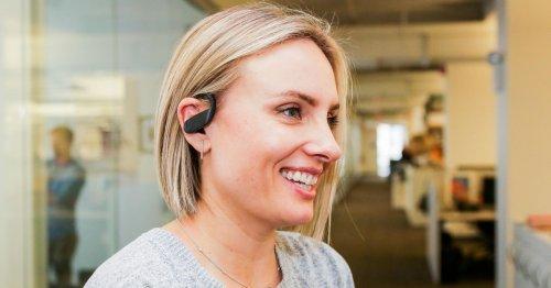 Best true wireless earbuds for 2021