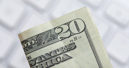 Worried about your missing IRS tax refund? Here's what to do about it
