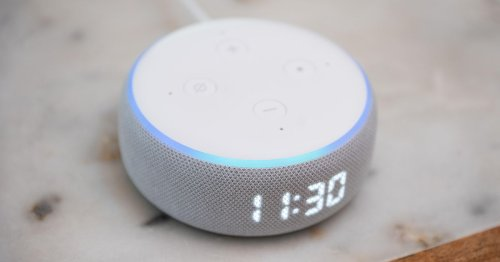 8 frustrating Amazon Echo problems with easy solutions