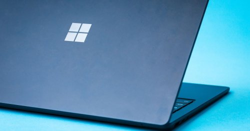 Back up your Windows PC: 2 ways to make sure you never lose a file
