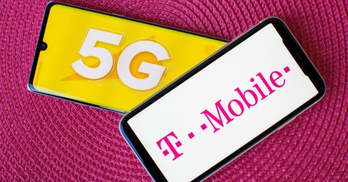 T-Mobile's Un-carrier Next: Everything you need to know