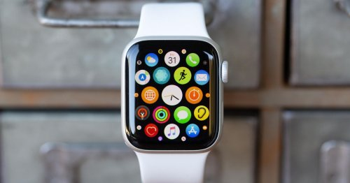 WatchOS 7.4: Best new Apple Watch features to try