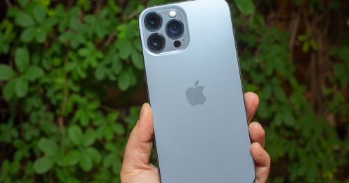 Find my iPhone: How to track down your iPhone (even if it's turned off)