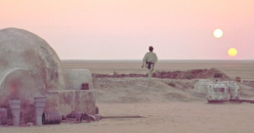 Researchers identify systems that could have Tatooine-like planets with twin suns