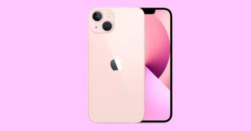 iPhone 13: Everything we know about Apple's new 2021 phone line